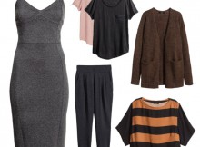 a mum reviews h&m news autumn winter 2014