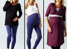 ALDI Launches Budget Maternity Range a mum reviews