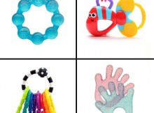 my baby's favourite teethers a mum reviews review