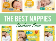 the-best-newborn-nappies-a-mum-reviews-aldi-boots