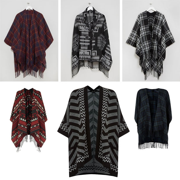 Blanket Wrap Scarves - Perfect for Bumps, New Mums & Beyond A Mum Reviews