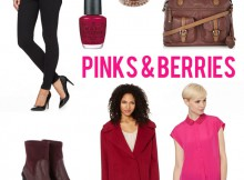 pinks-and-berries debenhams