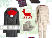 Next Christmas Wish List - #NextmasWishlist Competition A Mum Reviews