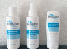 Impulse Acne Treatment Review A Mum Reviews