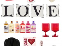 Last Minute Valentine's Day Gifts A Mum Reviews Asda