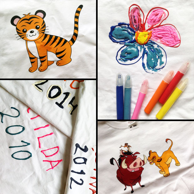Design Your Own Clothes For Kids Online Buy Tshirts Online Design Your