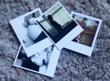 Square Snaps Instagram Polaroid Pictures Review A Mum Reviews