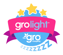 Gro-light Review A Mum Reviews
