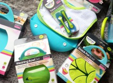 Brother Max Weaning Products Review A Mum Reviews