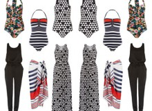 House Of Fraser Swimwear Wish List A Mum Reviews