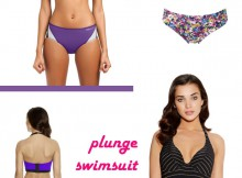 Swimwear Trends For 2015 With Bras Galore A Mum Reviews