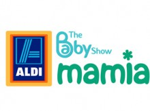 Aldi Mamia The Baby Show A Mum Reviews