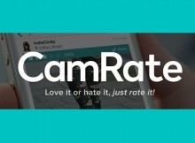 CamRate App Review A Mum Reviews
