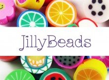 "JillyBeads Review: ""It's A Gift"" Necklace Kit & 3 Piece Pliers Set A Mum Reviews"