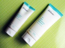 Proactiv+ Skin Care System Review A Mum Reviews