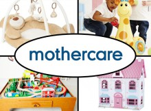 Become a Product Tester for Mothercare A Mum Reviews