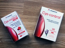 Cys-Control Review - Pregnancy Safe Cystitis Prevention A Mum Reviews