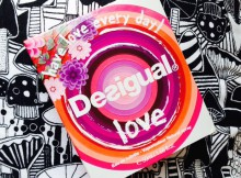 Desigual Love Eau de Toilette Review A Mum Reviews