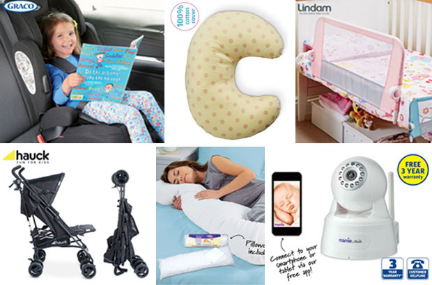 aldi baby toddler event autumn 2015 haul review a. Black Bedroom Furniture Sets. Home Design Ideas