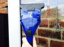 Nilfisk Smart Window Cleaner & Vacuum A Mum Reviews