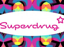 Superdrug Seeks The Next Big Thing In Healthcare A Mum Reviews