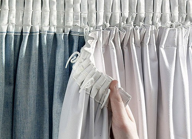 Curtains Ideas blackout curtain reviews : Blackout Curtains for a Better Night's Sleep for the Whole Family ...