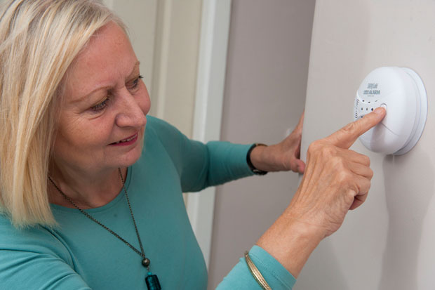 Carbon Monoxide Poisoning - Know The Dangers A Mum Reviews