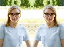 Superdrug Launches Stylish Online Opticians Service A Mum Reviews