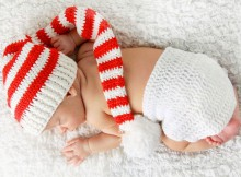 Festive Season Survival Guide for First-Time Breastfeeding Mums A Mum Reviews