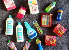 ALDI Baby & Toddler Event January 2016 Haul & Review A Mum Reviews