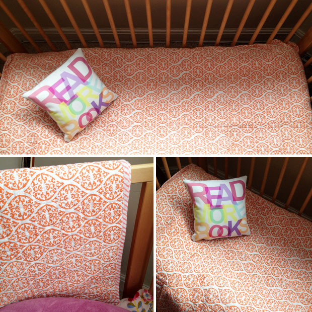 Giggly Babies Organic Indian Cotton Quilt Review A Mum Reviews