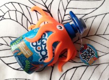 SquidSoap Review - Magic Ink Pump for Squeaky Clean Little Hands A Mum Reviews