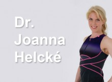 Starting-Online-Pregnancy-Pilates-With-Dr.-Joanna-Helcké-A-Mum-Reviews-(thumb)