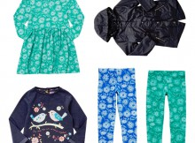F&F Toddler Clothes Wish List A Mum Reviews