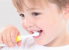 How to Teach Your Child Toothbrushing A Mum Reviews