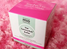 Mama Mio The Tummy Rub Butter Review A Mum Reviews