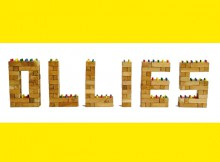 NEWS – Ollies Wooden Blocks A Mum Reviews
