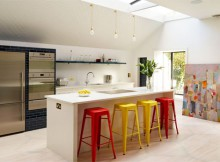The Family Kitchen of My Dreams A Mum Reviews