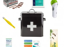Our Family First Aid Kit Essentials A Mum Reviews