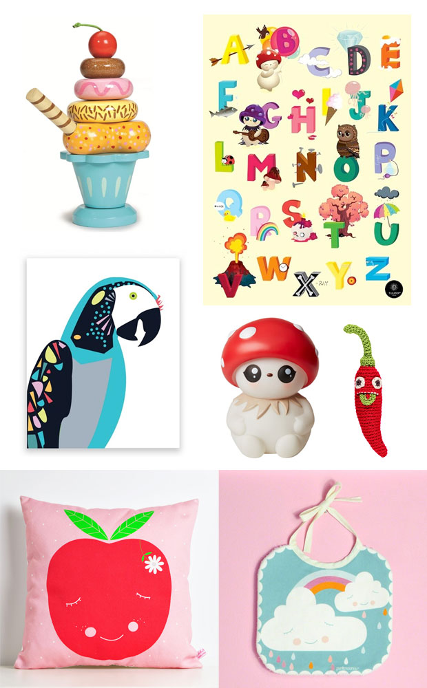 Loubilou Toddler Wish List + 10% Off Loubilou Discount Code A Mum Reviews