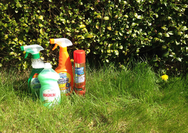 My Top Spring Cleaning Tips + Handy Products to Make It All Easier A Mum Reviews