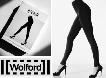 Wolford Velvet Sensation Leggings from UK Tights Review A Mum Reviews