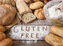 How To Eat Gluten Free On A Budget A Mum Reviews
