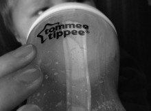 Tommee Tippee Ultra Bottle Review A Mum Reviews