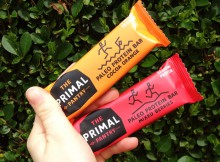The Primal Pantry Protein Bars Review – The Cleanest Protein Bars Around A Mum Reviews