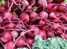 Lower Your Blood Pressure with Beetroot Juice A Mum Reviews