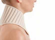 Staudt Therapy Cuffs for Neck and Back Pain Review A Mum Reviews
