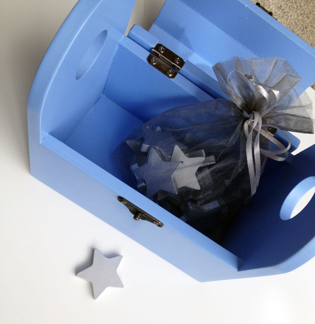 The Reward Box Review - Perfect for Potty Training A Mum Reviews