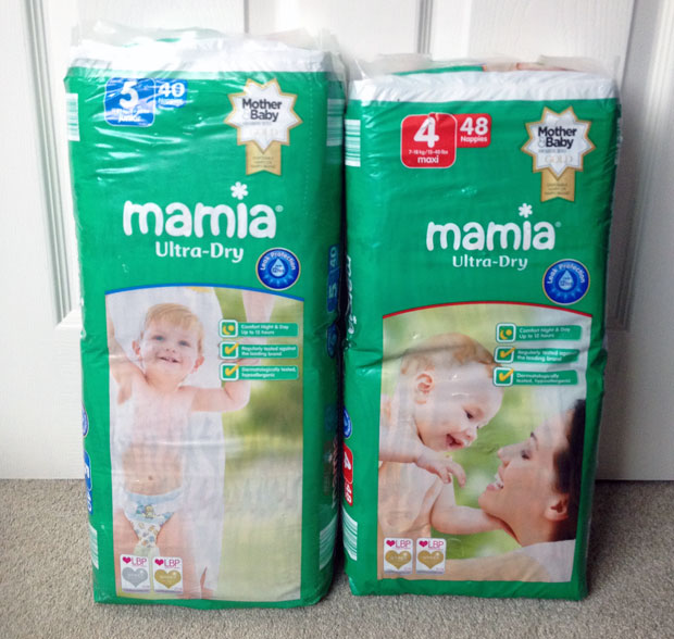 Daylight Saving Time This Sunday with Aldi Mamia Here to Help A Mum Reviews