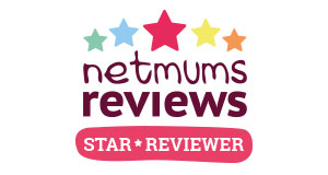 Star Reviewer